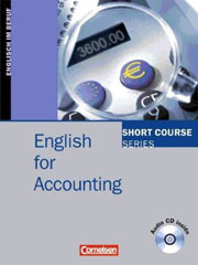 Cox & Co - Accounting