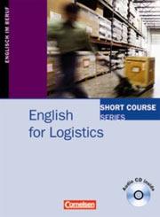 Cox & Co - Logistics
