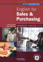 Cox & Co - Sales and Purchasing