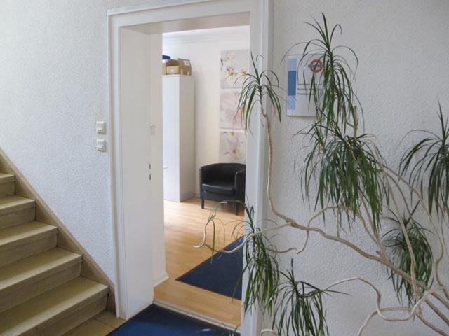 Bild 2 - Sprachschule Wuppertal (Location)