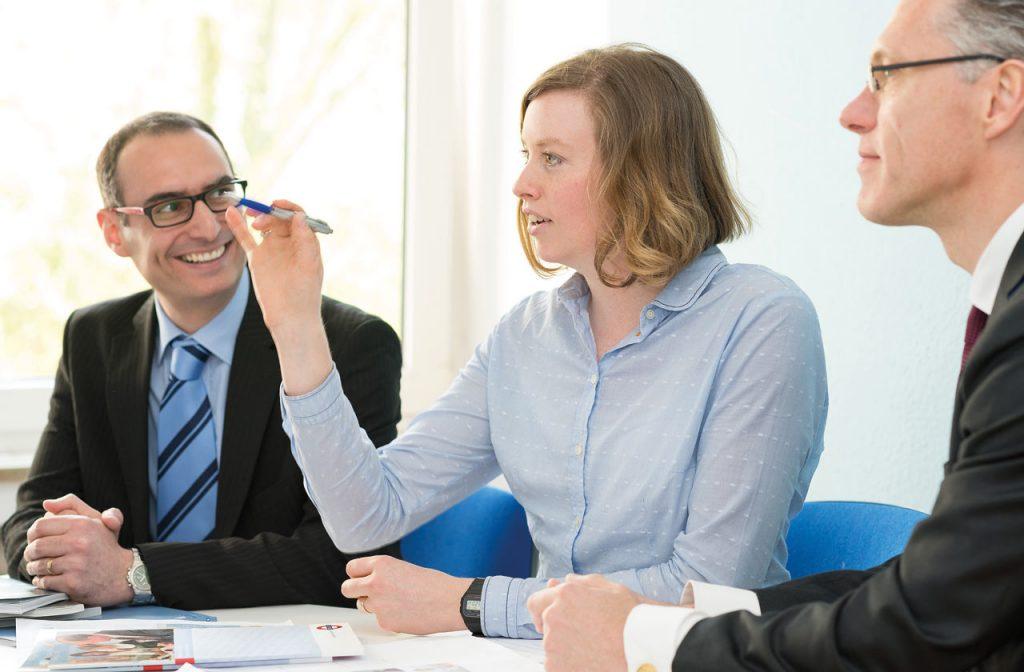 Sprachschule Wuppertal - News