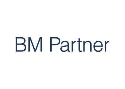 Cox & Co - Referenzen - BM Partner