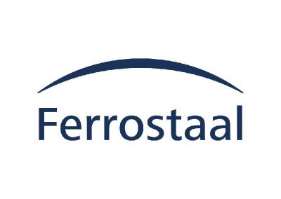 Cox & Co - Referenzen - Ferrostaal
