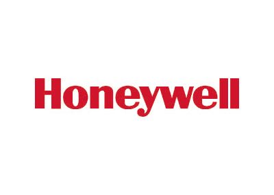 Cox & Co - Referenzen - Honeywell