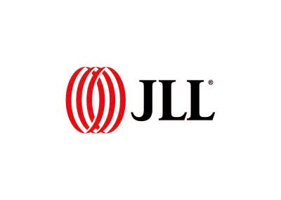 Cox & Co - Referenzen - JLL