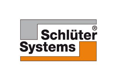 Cox & Co - Referenzen - Schlüter Systems