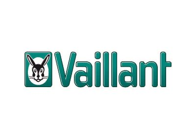 Cox & Co - Referenzen - Vaillant