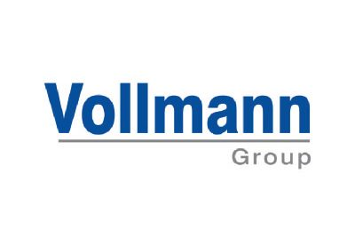 Cox & Co - Referenzen - Vollmann Group