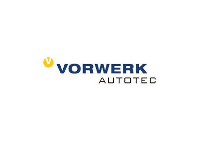 Cox & Co - Referenzen - Vorwerk Autotec