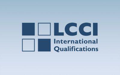 Erfolgreicher Berufseinstieg mit LCCI-Zertifikat